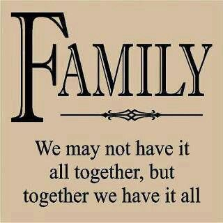 Image result for sunday family time