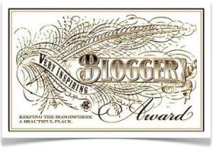veryinspiringblogger